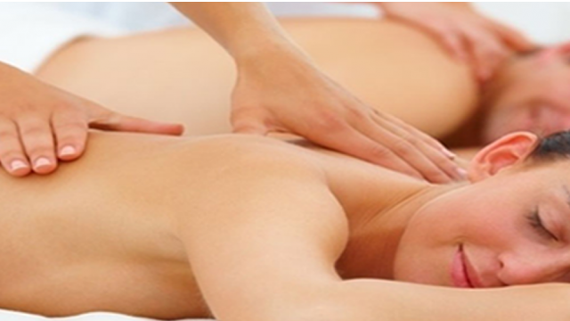 reasons schedule relaxing couples massage