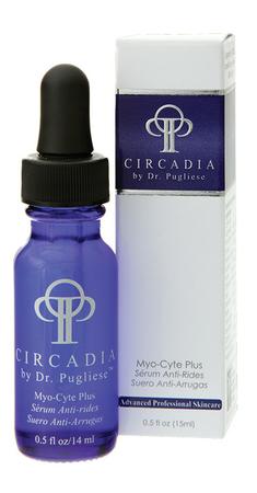kss-product-circadia