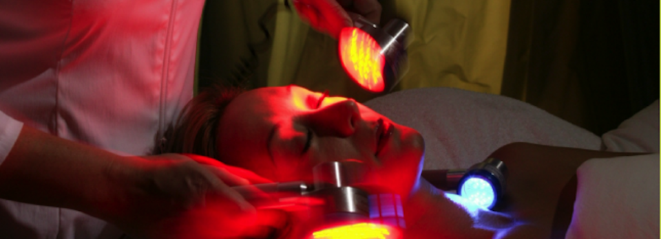led_light_therapy
